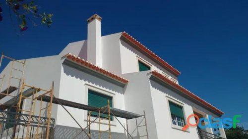 remodelacoes-de-trolha-pinturas-etc-porto-leca-202001011713445796240000