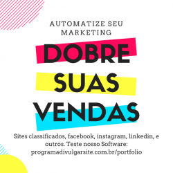 a1-software-programa-automacao-de-marketing-divulgar-site