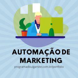 aa1-automacao-de-marketing-programa-jpg
