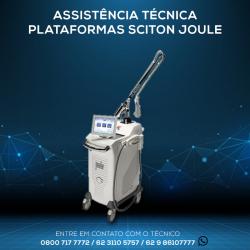 1 ASSISTENCIA-TECNICA-PLATAFORMAS-SCITON-JOULE