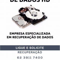 1 RECUPERAÇÃO-ARQUIVOS-HD-GOIANIA-GOIAS