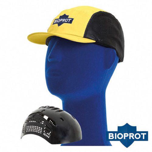 Bioprot-Classic-bone-com-casquete-gg