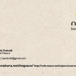 natura3