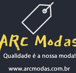 ARC Modas - logo.fw