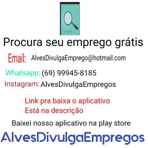 39364aab-d93a-45f7-9984-199f17a70e00