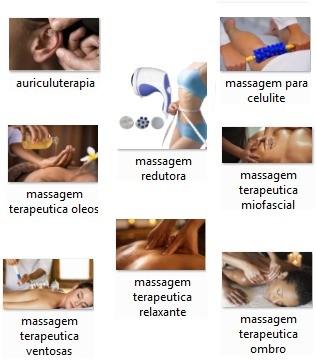 auriculuterapia-massagem para celulite-massagem redutora-massagem com oleos-massagem ombro-massagem relaxante-ventosas