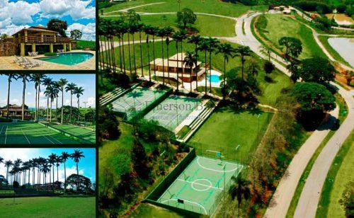 Village das Palmeiras Itatiba (4)