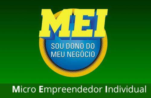 mei-micro-empreendedor-individual