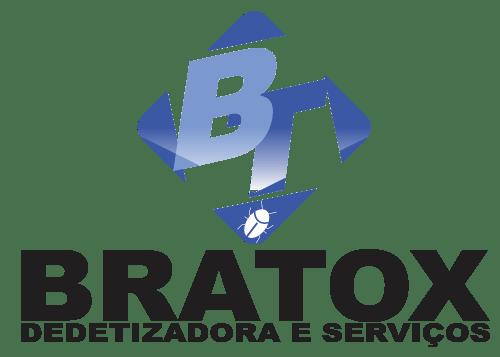bratox2017