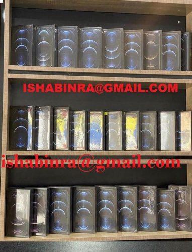 IMG-20210416-WA0000 - Copy