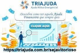 TRIAJUDA 1