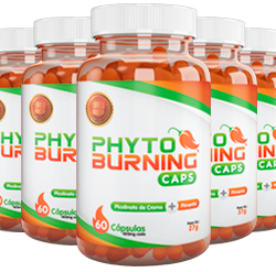phyto-burning-caps-anvisa-2021