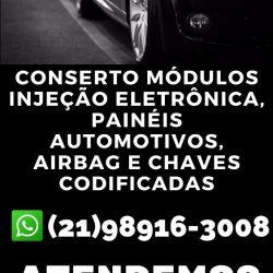 ATENDEMOS TODO BRASIL 2