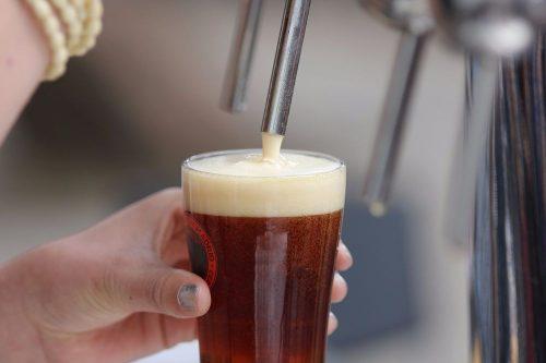beer-3397793_1280