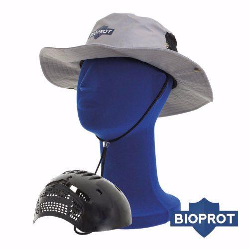 Bioprot-safari-bone-com-casquete-gg