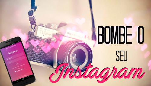 bombe-instagram
