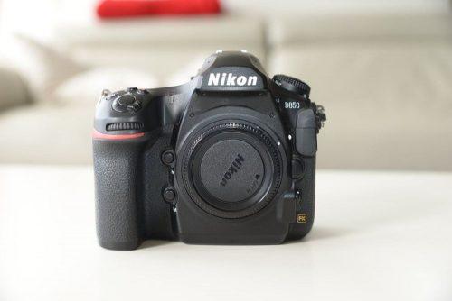zu-verkaufen-schone-nikon-d850