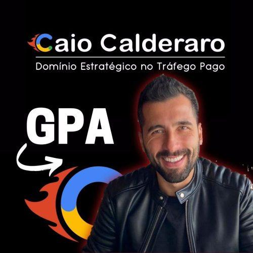 GPA-Dominio-Estrategico_-O-Curso-de-Google-Ads-do-Caio-Calderaro-1