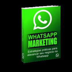 Ebook Whatsapp