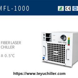 RMFL-1000