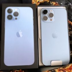 Appleiphone0aabb4